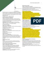 pete22.pdf