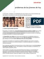 principales-problemas-jovenes-hoy-dia.pdf