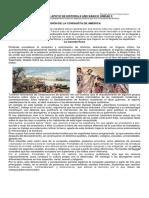 Guia de Aprendizaje Historia 8basico UNIDAD3