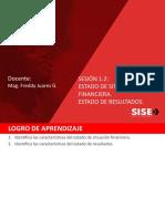 Sesión 1.2 - Estado de Situación Financiera y Resultados.pptx