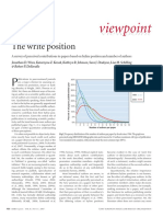 apostionrp.pdf