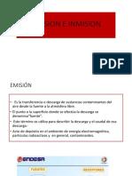 EMISION E INMISION (1).pptx