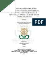 13620023_BAB-I_IV-atau-V_DAFTAR-PUSTAKA (1).pdf