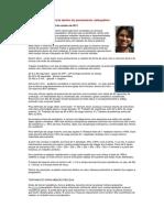 exercicio danilao.pdf