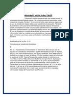 El Refermiento según la ley 108.docx
