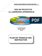 Formatos del Instructor.doc