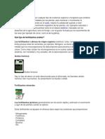 FERTILIZANTES.docx