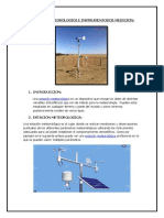 ESTACION METEOROLOGICA E INSTRUMENTOS DE MEDICION.docx