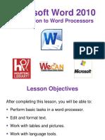 word2010presentation.ppt