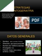 ESTRATEGIAS-ODONTOGERIATRIA