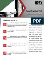 SAMZTrainingPlan_SamSeries-2