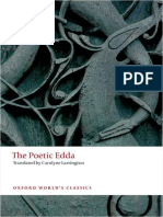 (Oxford World's Classics) Carolyne Larrington - The Poetic Edda-Oxford University Press (2014) (1).epub
