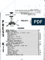 Surveyor E Press Kit