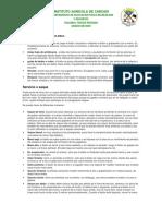 ACCIONES TECNICAS EN VOLEIBOL CLASE 2 VOLEIBOL DECIMO.docx
