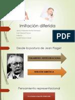 Imitación-diferida-MITA.pptx