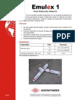 PIB-Emulex-1-1