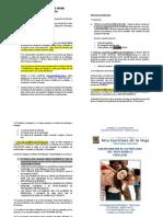Guia de Internado- Psicologia