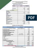 Catálogo de Educación y Formación Técnica y Profesional