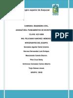 Ámbitos Desarrollo De Ingeniería En Contexto Social plox.pdf