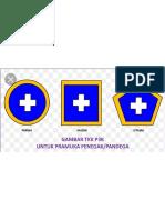 p3k logo