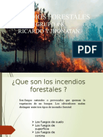 INCENDIOS FORESTALES.pptx