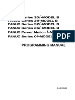 ProgrammingManualPMC