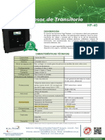 DPS - Anexo 1-1.pdf