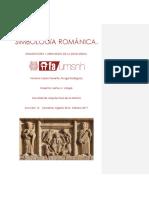 SIMBOLOGIA ROMANICA.docx