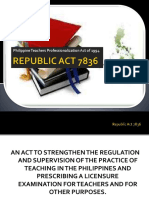 republicact7836-140816233300-phpapp02
