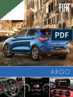 Fiat Argo Web Nov2018 v2