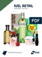 shop_an_preisliste.pdf