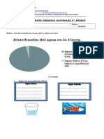 guia distribucion.doc