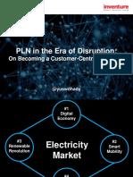 Presentasi Boothcamp Disjatim Disruption, 9 Februari.pptx