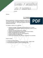 Cotizacion a&O Emelectric
