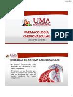 Clase 01 Farmacología II.pdf