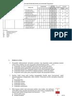 5. Kisi-kisi Instrumen Penilaian Kognitif.docx