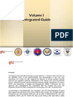 Integrated guide.pdf