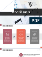 Process Slides Corporate