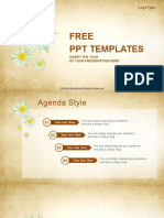Abstract-White-Flowers-PowerPoint-Template.pptx