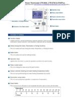 Kiturami Temperature Controller.doc.pdf