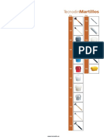 martillos.pdf