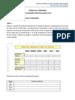 APLICACIONES PRÁCTICAS EXCEL BASICO - 2013.docx
