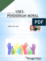 00845.pptx
