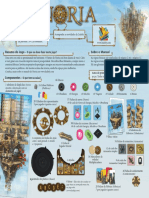 Noria Manual Ptbr v 0-9-107148