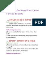 5 nuevas formas poéticas congreso y artículo de  PLAN.docx
