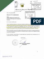 Proyecto de Ley N° 4522 2018-PJ (Peruweek.pe)