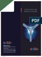 Fans-Catalogue-bajaj.pdf