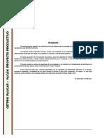 proyecto productivo I CETPRO PAUCAR2017.docx