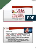 Clase 03 Farmacologia II.pdf