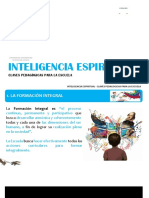 La Inteligencia Espiritual.docx